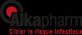 ALKAPHARM-SANTE-DISPOSITIFS MEDICAUX-DESINFECTION