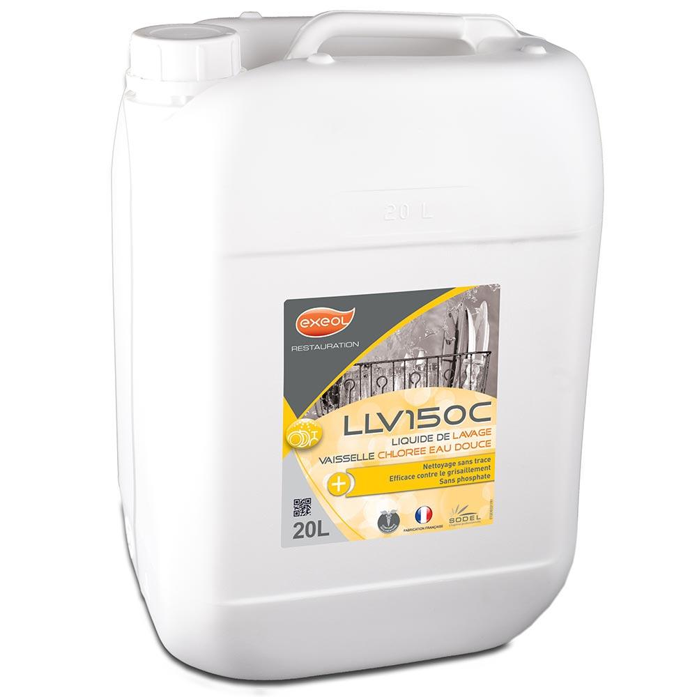 LLV150C