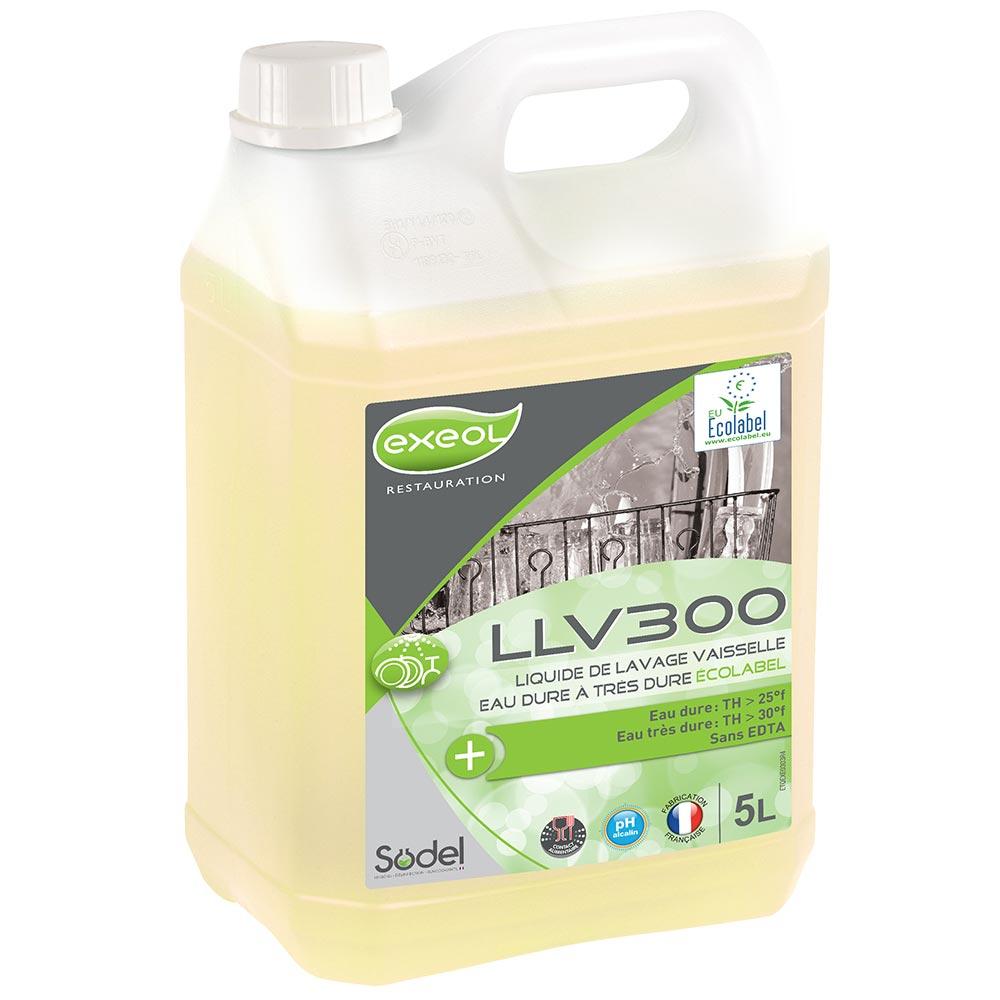 LLV300