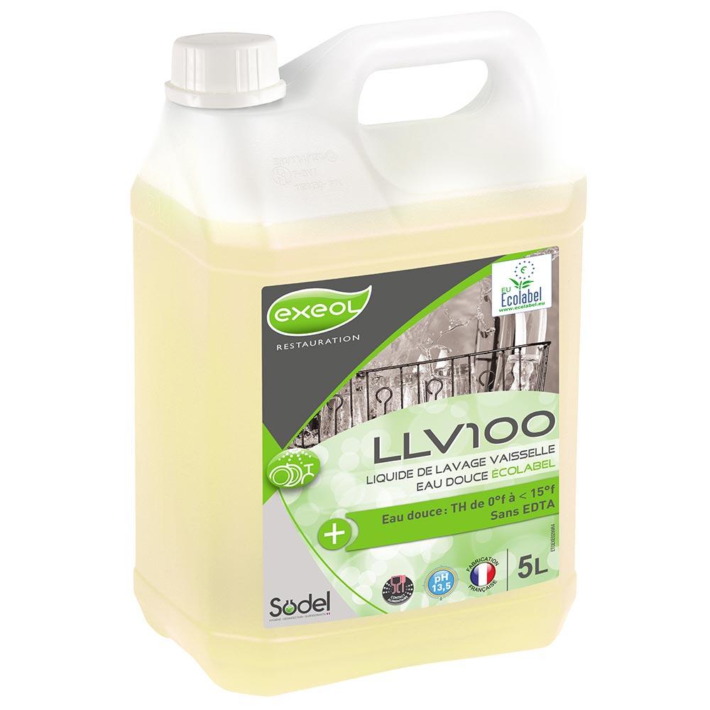 LLV100