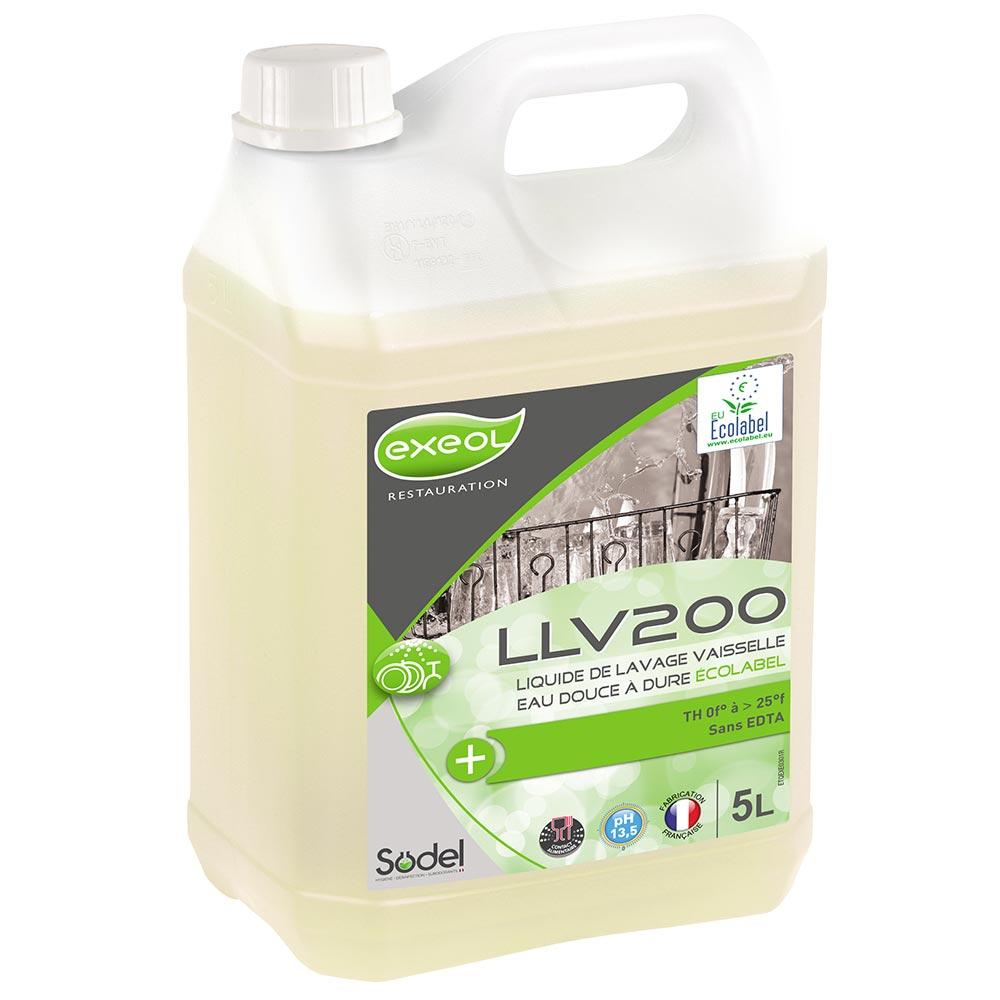 LLV200