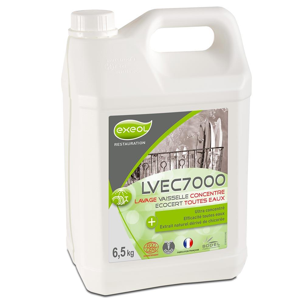 LVEC7000