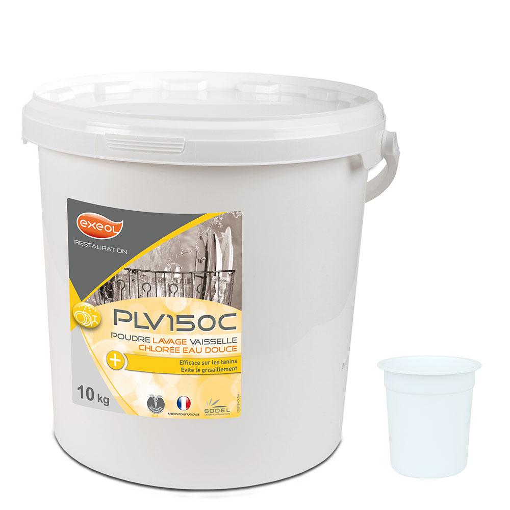 PLV150C