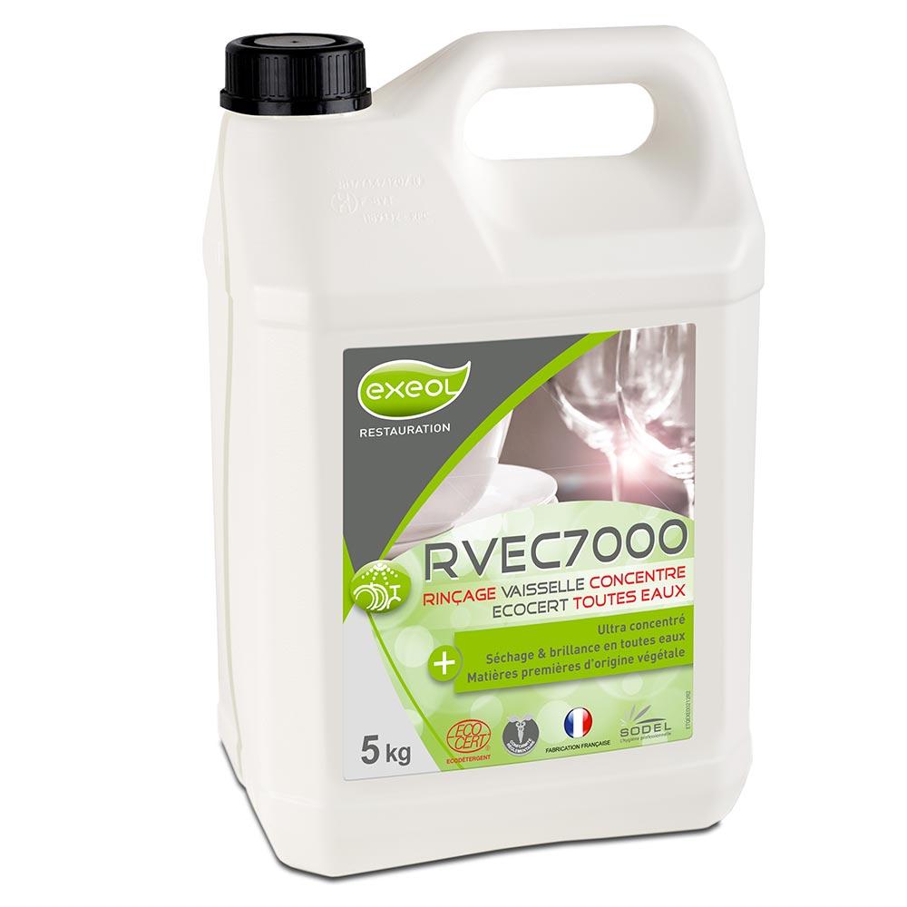 RVEC7000